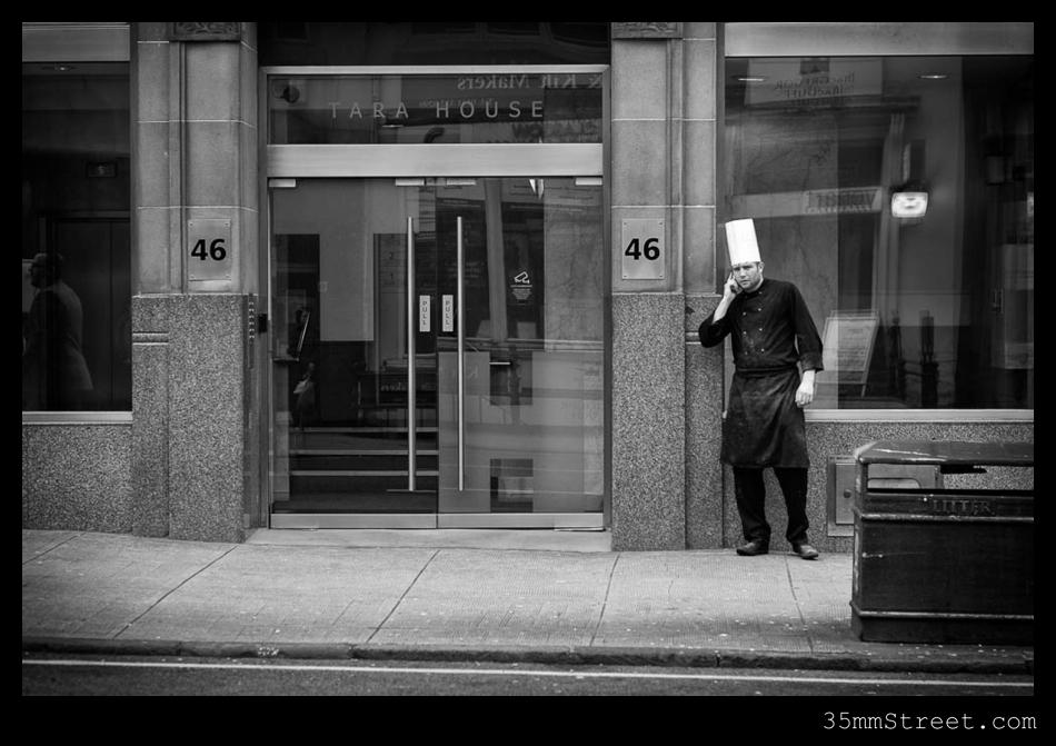 35mmStreet.com-X-T1-9