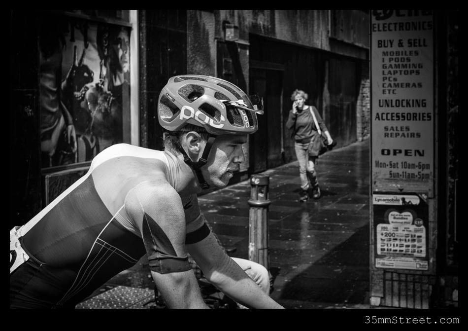 35mmStreet.com.XE1X6826-Edit