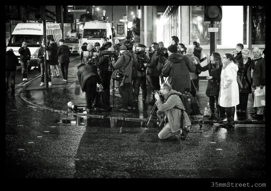 35mmStreet.com-Glasgow_Bin_Lorry_Crash_2014-1