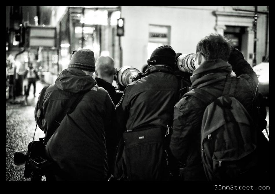 35mmStreet.com-Glasgow_Bin_Lorry_Crash_2014-3