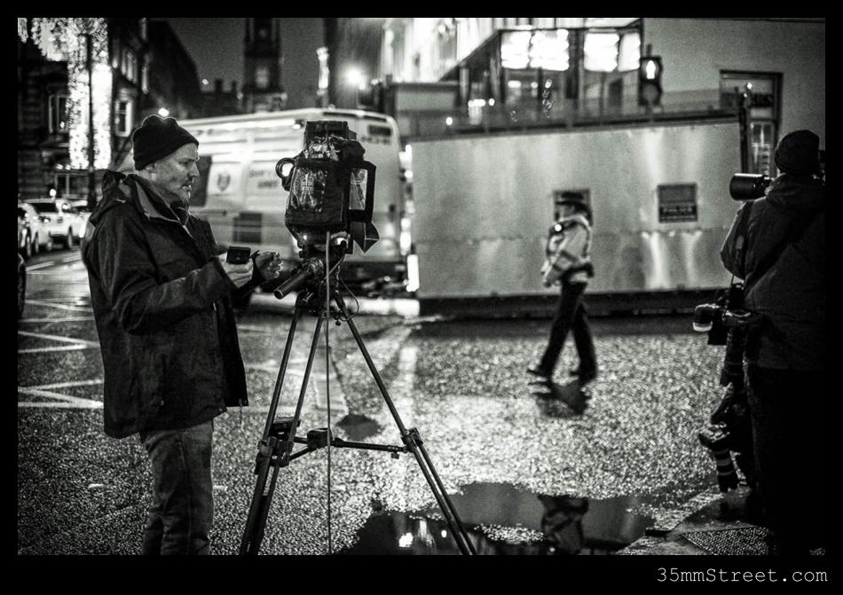 35mmStreet.com-Glasgow_Bin_Lorry_Crash_2014-5