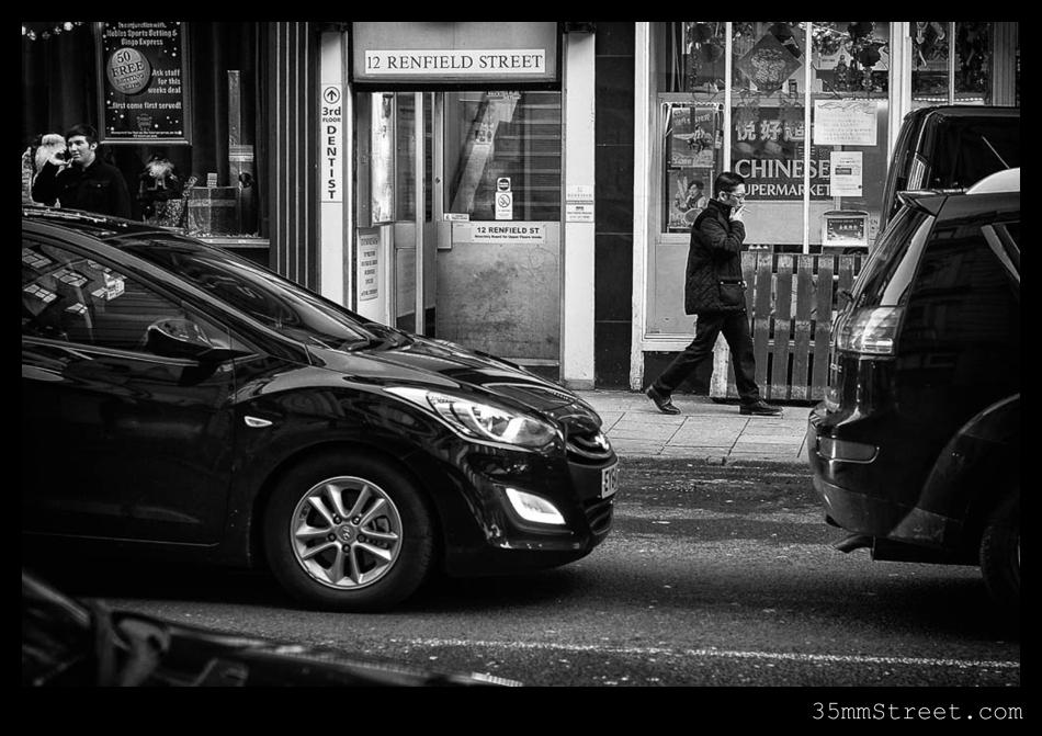 35mmStreet.com.XT1X7867-Edit