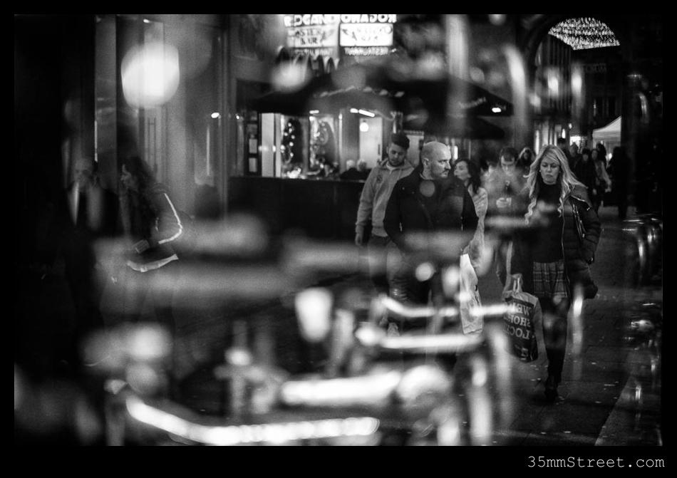 35mmStreet.com.XT1X7886-Edit