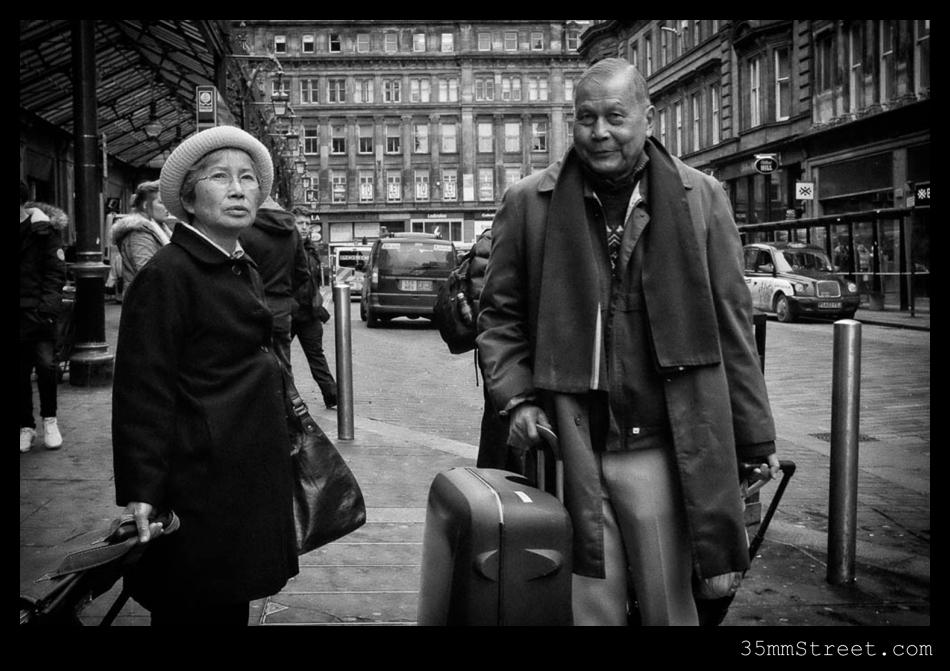 35mmStreet.com-Glasgow-100S5009-Edit