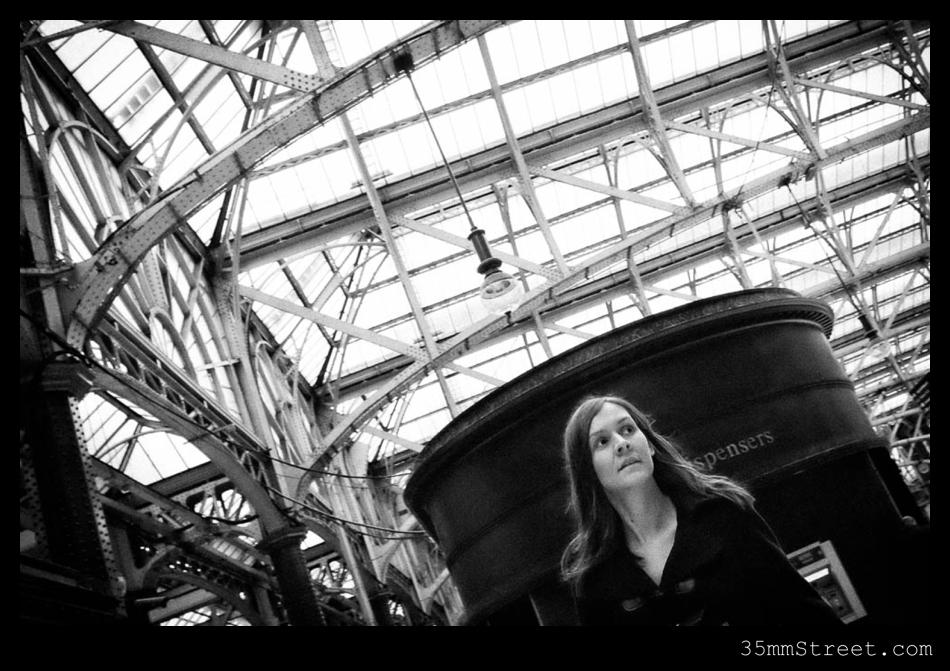 35mmStreet.com-Glasgow-100S5017-Edit