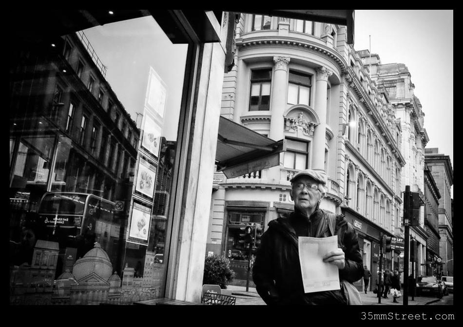 35mmStreet.com-Glasgow-100S5064-Edit