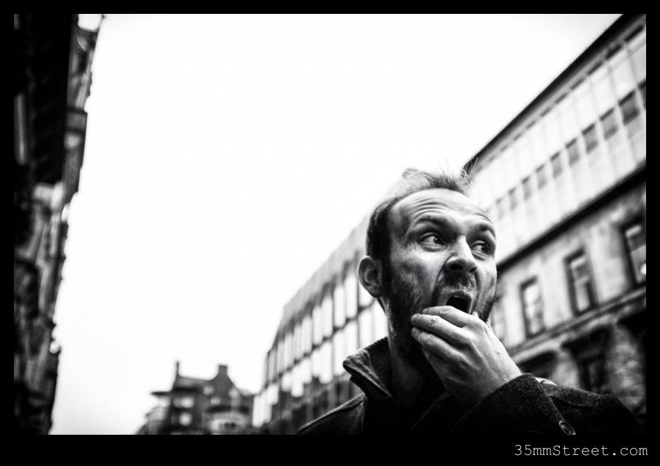35mmStreet.com-Glasgow-100S5091-Edit