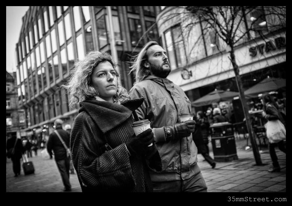 35mmStreet.com-Glasgow-100S5095-Edit