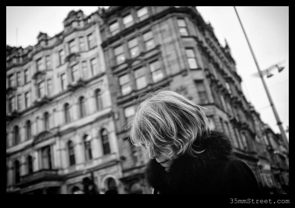 35mmStreet.com-Glasgow-100S5103-Edit
