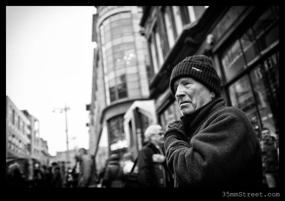 35mmStreet.com-Glasgow-100S5118-Edit