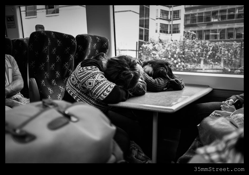 35mmStreet.com-Edinburg_Festival_2015-01