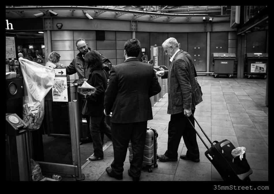 35mmStreet.com-Edinburg_Festival_2015-02