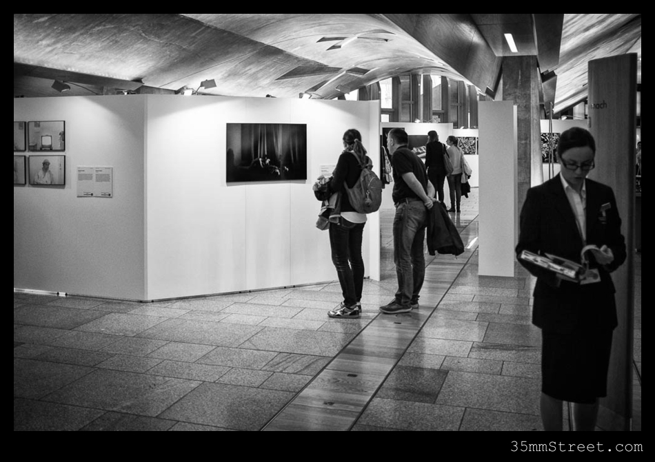 35mmStreet.com-Edinburg_Festival_2015-05