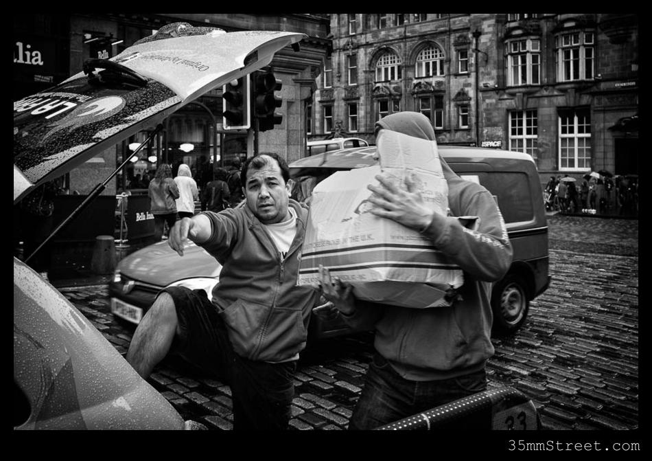 35mmStreet.com-Edinburg_Festival_2015-11