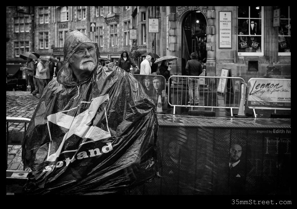 35mmStreet.com-Edinburg_Festival_2015-12