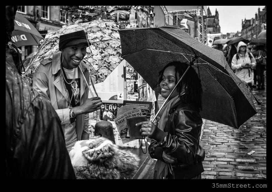 35mmStreet.com-Edinburg_Festival_2015-13