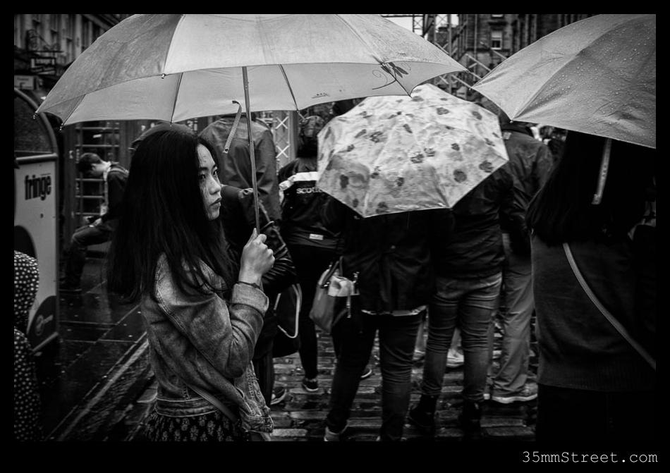 35mmStreet.com-Edinburg_Festival_2015-14