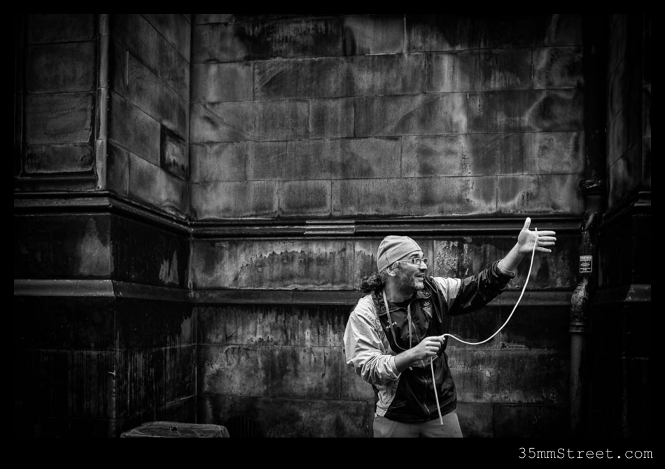 35mmStreet.com-Edinburg_Festival_2015-20