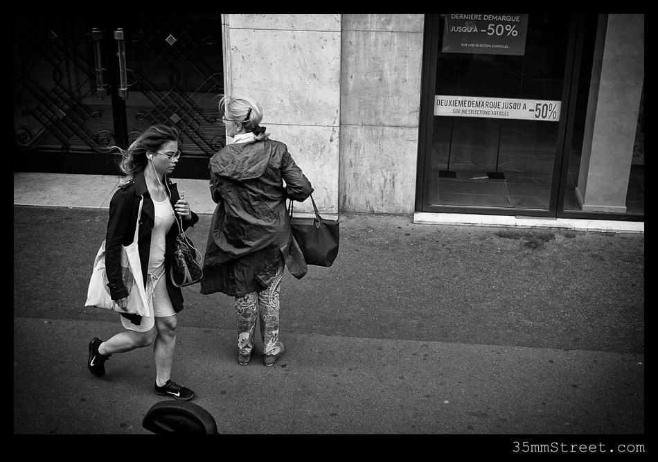 Euro Central,Europe,European,Frances,Paris,Travel,