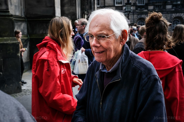 002_35mmStreet-RED-Edinburg_Festival.jpg