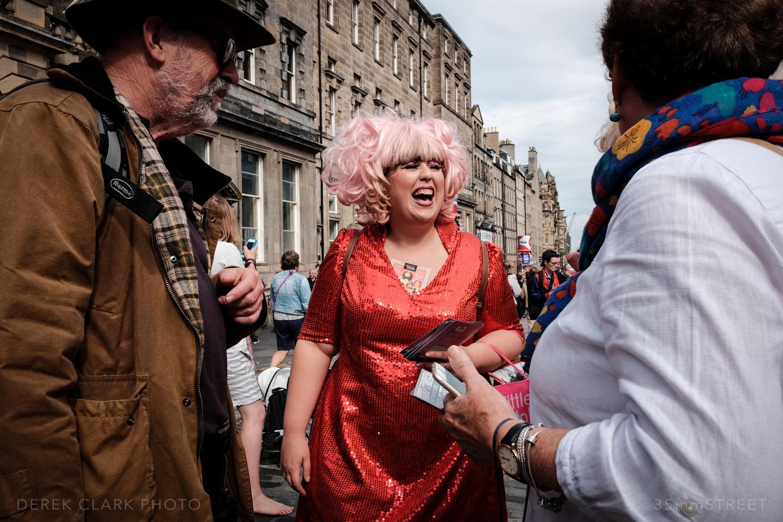 003_35mmStreet-RED-Edinburg_Festival.jpg