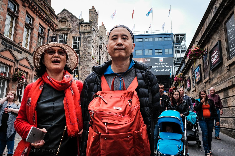 006_35mmStreet-RED-Edinburg_Festival.jpg