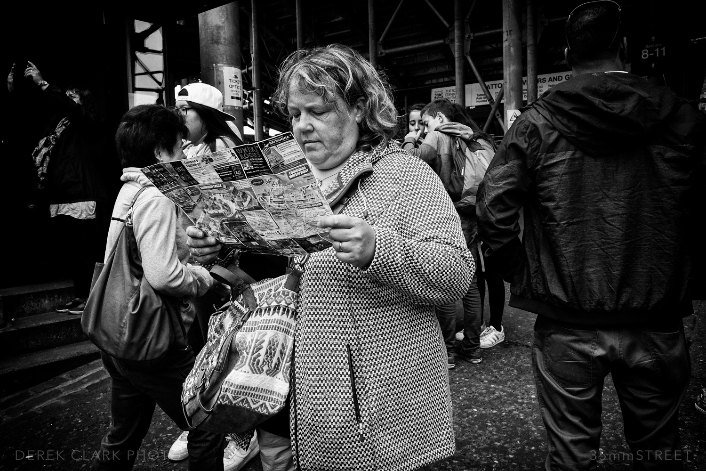 015_35mmStreet-X70-Edinburg_Festival.jpg