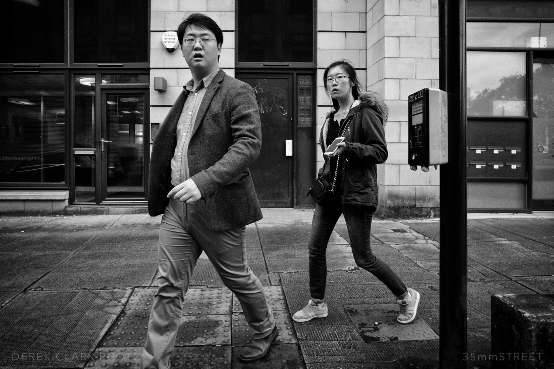 007_35mmStreet-Glasgow-Fuji_X70.jpg