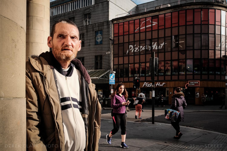 010_35mmStreet-Glasgow-Fuji_X70.jpg