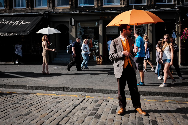 005_35mmStreet-Orange.jpg
