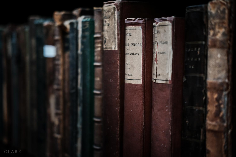 009_DerekClarkPhoto-Mitchell_Library.jpg