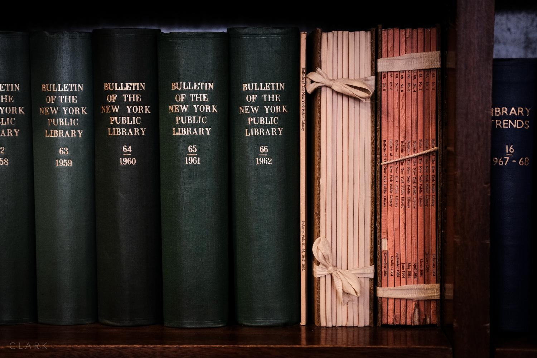 006_DerekClarkPhoto-Mitchell_Library.jpg