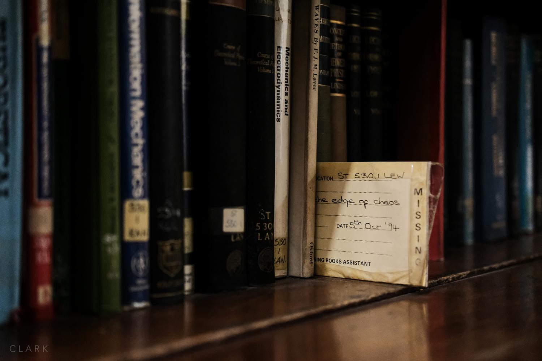 005_DerekClarkPhoto-Mitchell_Library.jpg
