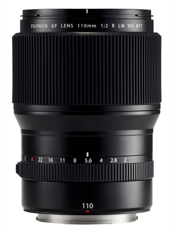 GFLens110mm.jpg