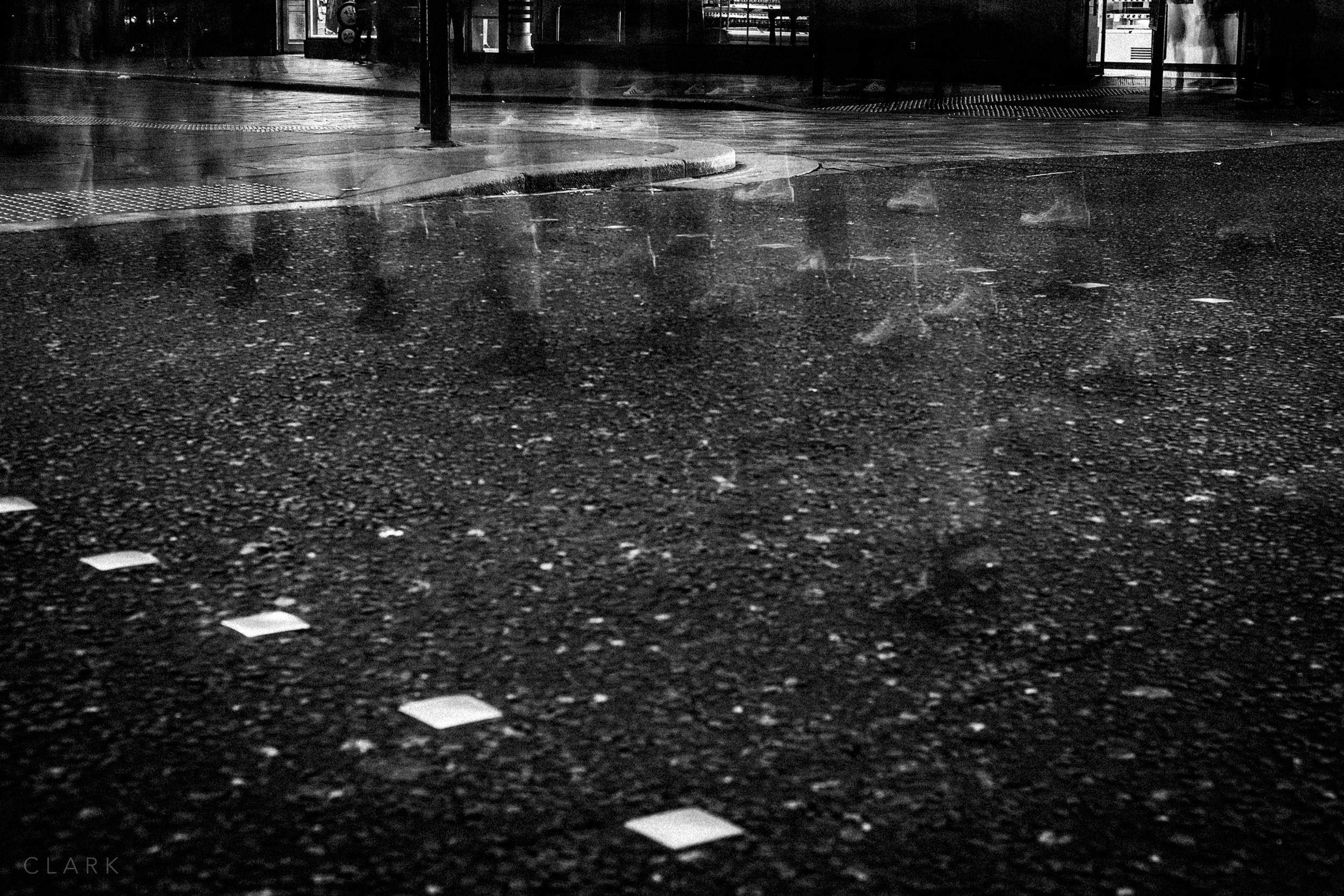 004_DerekClarkPhoto_Dust-To-Dust_Portfolio.jpg