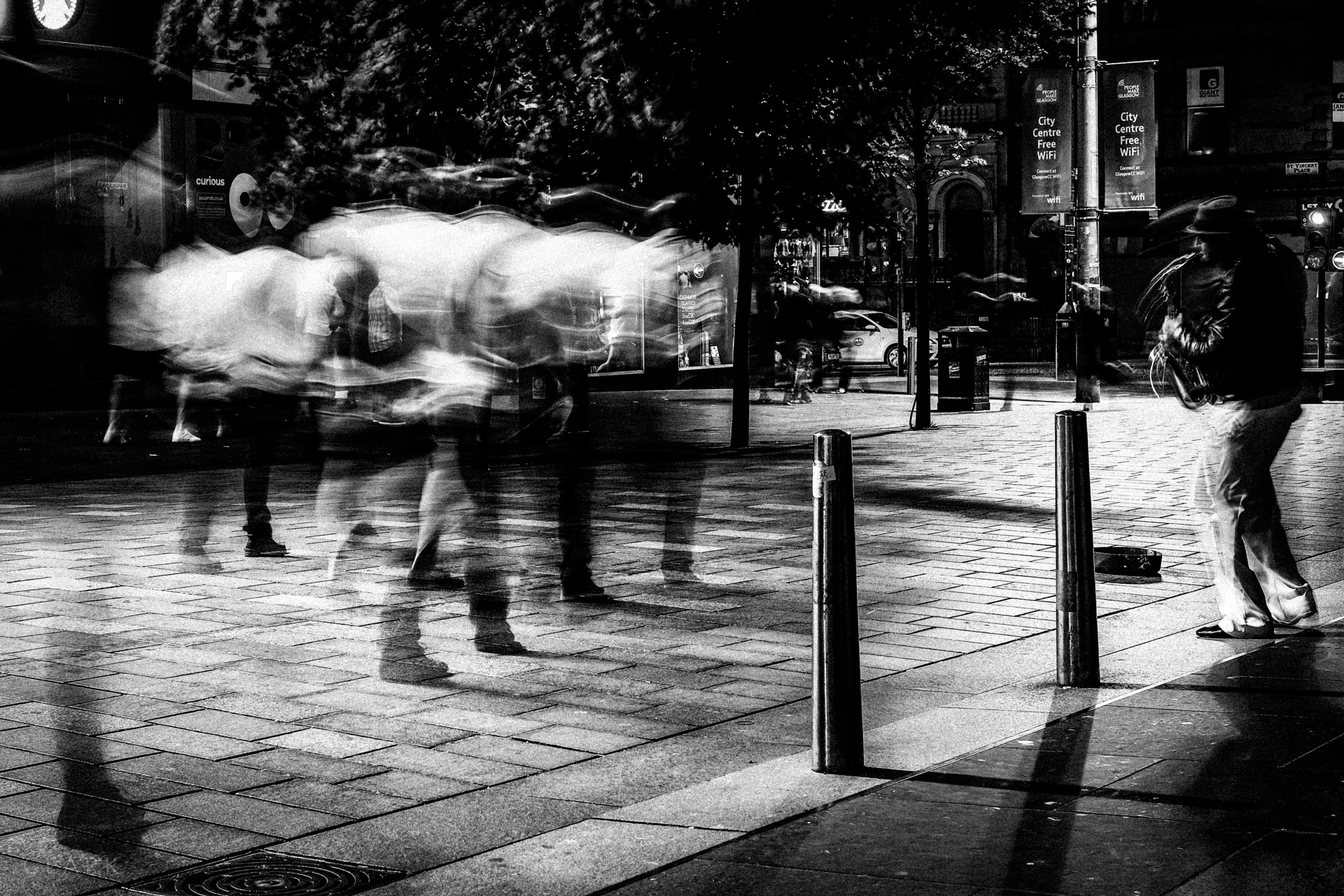 011_DerekClarkPhoto_Dust-To-Dust_Portfolio.jpg