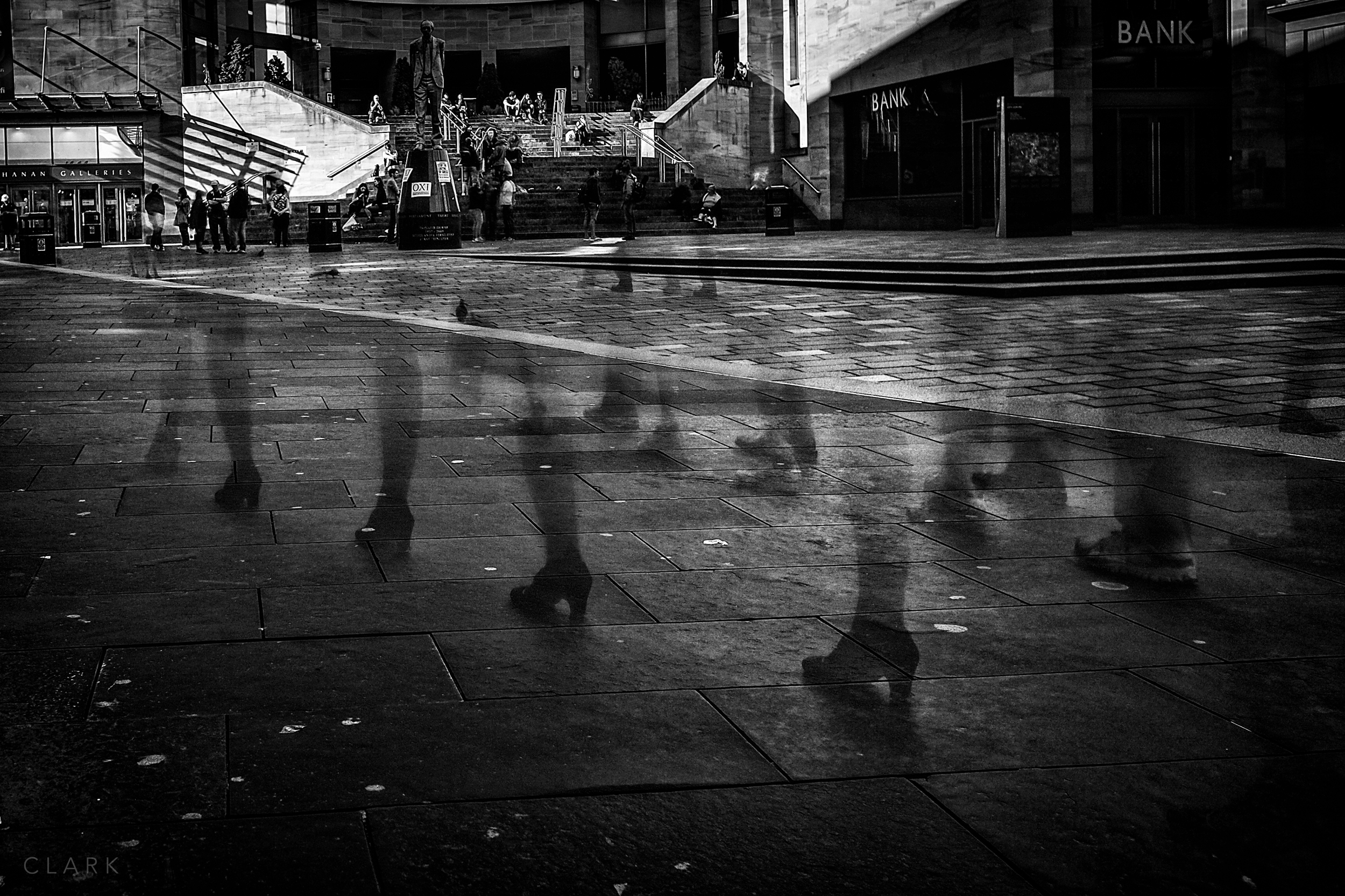 017_DerekClarkPhoto_Dust-To-Dust_Portfolio.jpg