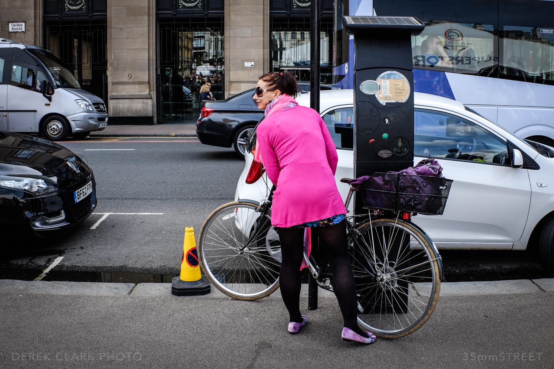007_35mmStreet-Pink.jpg