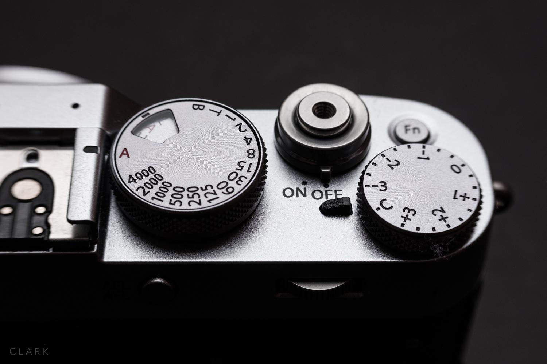 034_DerekClarkPhoto-Fuji_X100F.jpg