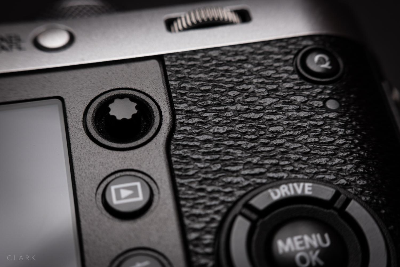 019_DerekClarkPhoto-Fuji_X100F.jpg