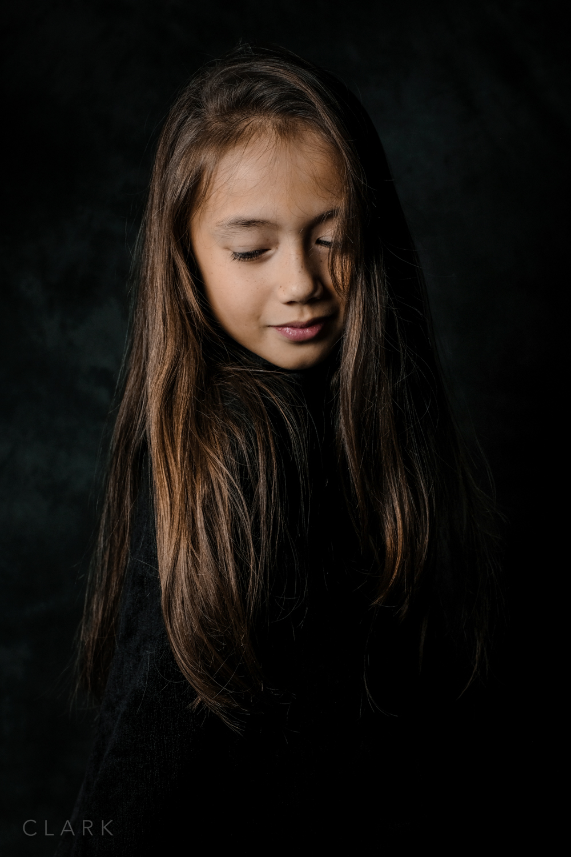 009_DerekClarkPhoto-Fuji_X100F-Portrait.jpg