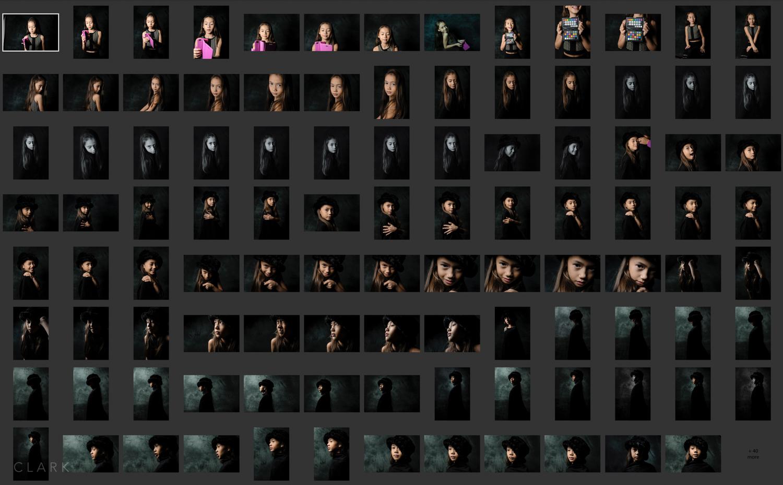 011_DerekClarkPhoto-Fuji_X100F-Portrait.jpg
