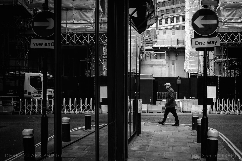 003_35mmStreet-London-2017.jpg