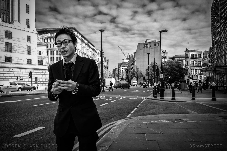 002_35mmStreet-London-2017.jpg