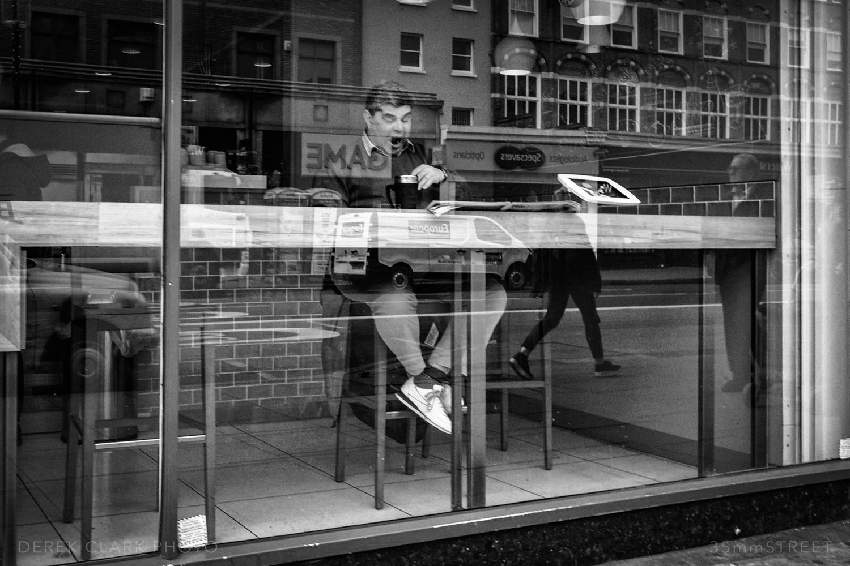 007_35mmStreet-London-2017.jpg