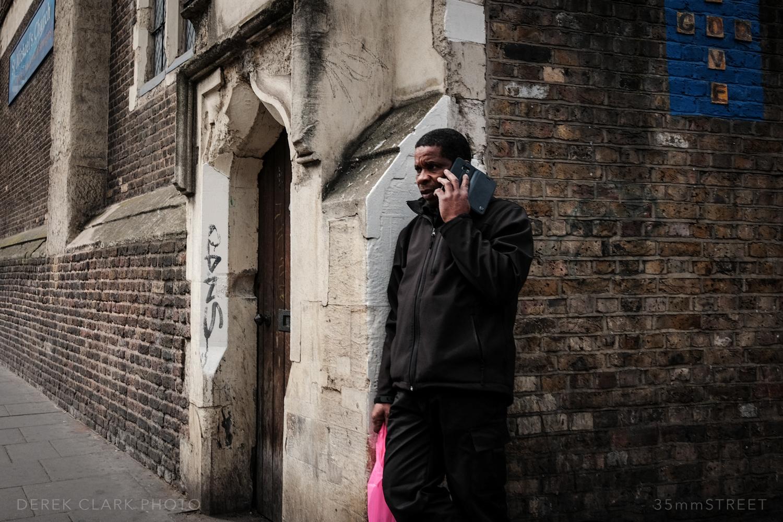 011_35mmStreet-London-2017.jpg