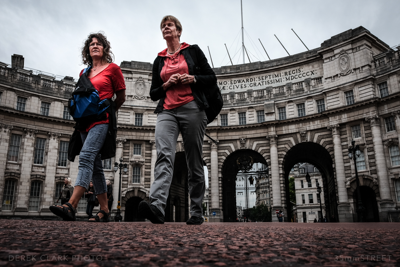 003_35mmStreet-Photo24_London.jpg
