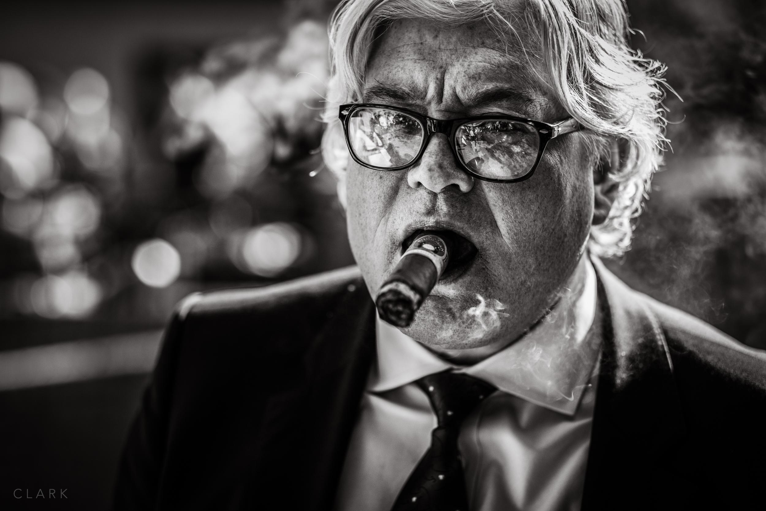 001_DerekClarkPhoto-Cigar.jpg