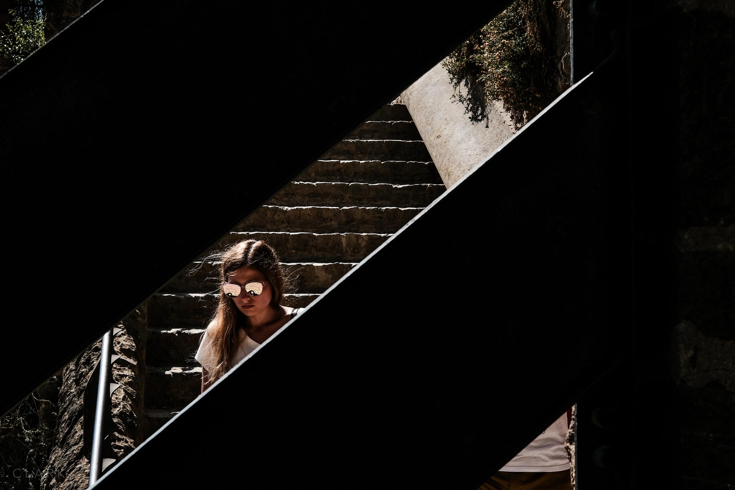 002_DerekClarkPhoto-StreetC.jpg