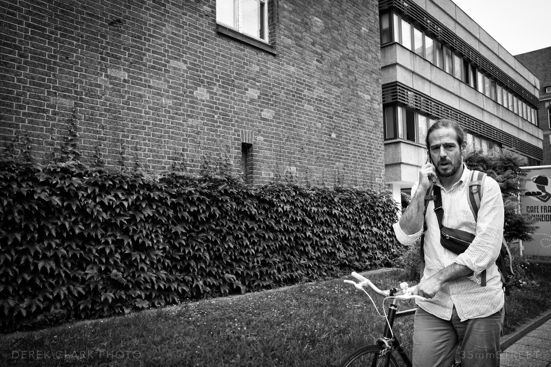 059_35mmStreet-Berlin.jpg